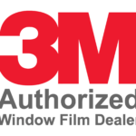 3m-window-film-logo