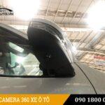 camera-360-xe-o-to-10