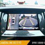 camera-360-xe-o-to-13