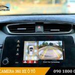 camera-360-xe-o-to-15