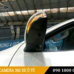 camera-360-xe-o-to-19