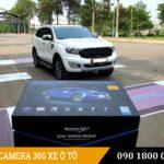 h-11-dich-vu-lap-camera-360-xe-o-to-tai-nha-12
