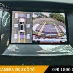 h1-camera-360-oto-la-gi