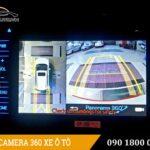 h10-quy-trinh-lap-camera-360-xe-o-to-16