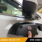 h2-co-nen-lap-camera-360-xe-o-to-3