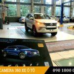 h3-tinh-nang-camera-360-xe-o-to-9