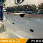 h5-so-sanh-camera-360-xe-hoi-8