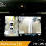 h7-bang-gia-camera-360-xe-o-to-18