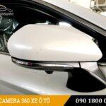 h8-kinh-nghiem-lap-camera-360-xe-o-to-7