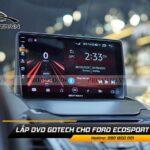 lap-dvd-ecosport