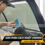 dan-phim-cach-nhiet-cronos-h11