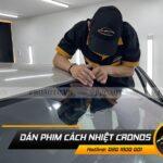 dan-phim-cach-nhiet-cronos-h8