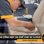 Boc-ghe-da-xe-Lexus-H6