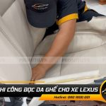 Boc-ghe-da-xe-Lexus-H7