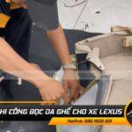 Boc-ghe-da-xe-Lexus-H8