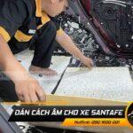 Cach-am-Hyundai-SantaFe-H12