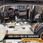 Cach-am-xe-Kia-Sorento-H4