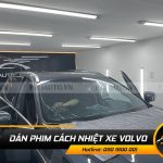 Dan-phim-cach-nhiet-Volvo-XC60-H2