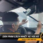 Dan-phim-cach-nhiet-Volvo-XC60-H3