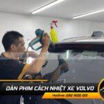 Dan-phim-cach-nhiet-Volvo-XC60-H4