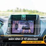 man-hinh-o-to-bravigo-h11