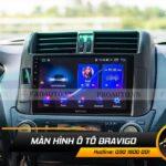 man-hinh-o-to-bravigo-h7