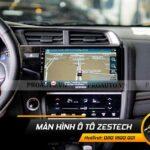 man-hinh-o-to-zestech-h11