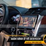 man-hinh-o-to-zestech-h5