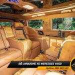 limousine-mercedes-v250-dep-h12