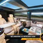 limousine-mercedes-v250-dep-h36
