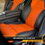 mau-do-ghe-limousine-xe-lexus-570-dep-h14