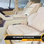 mau-do-ghe-limousine-xe-lexus-570-dep-h17