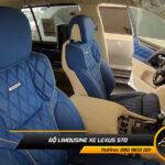 mau-do-ghe-limousine-xe-lexus-570-dep-h48
