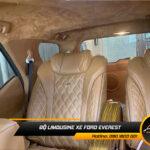 mau-do-ghe-limousine-ford-everest-dep-h1