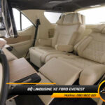 mau-do-ghe-limousine-ford-everest-dep-h13