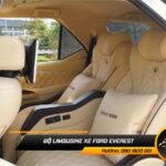 mau-do-ghe-limousine-ford-everest-dep-h18