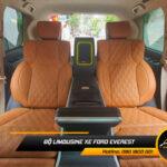 mau-do-ghe-limousine-ford-everest-dep-h9