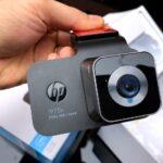 camera-hanh-trinh-hp-f975x-wifi-gps-fullhd-ho-tro-camera-lui-1